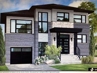 Maison à vendre à Laval (Auteuil), Laval, 67, Rue  Bérard, 17805564 - Centris.ca