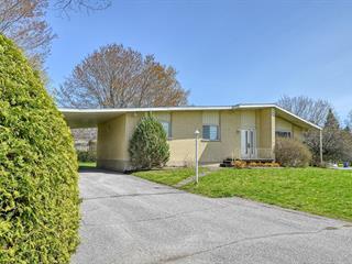 Maison à vendre à Bedford - Ville, Montérégie, 5, Rue  Fortin, 28250447 - Centris.ca