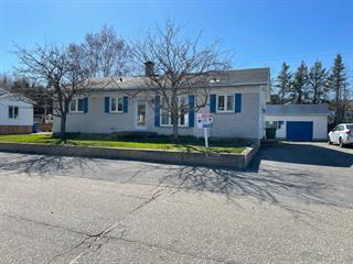 House for sale in Les Escoumins, Côte-Nord, 32, Rue  Hilaire, 25074241 - Centris.ca