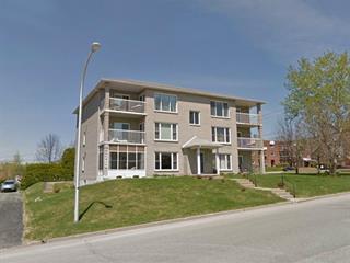 Condo à vendre à Sherbrooke (Les Nations), Estrie, 2665, Rue  Beaudry, app. 302, 17016985 - Centris.ca
