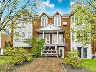 Condo for sale in Saint-Lambert (Montérégie), Montérégie, 182, Avenue  Achin, 27646279 - Centris.ca