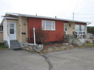 House for sale in Gaspé, Gaspésie/Îles-de-la-Madeleine, 592, boulevard du Griffon, 14633768 - Centris.ca