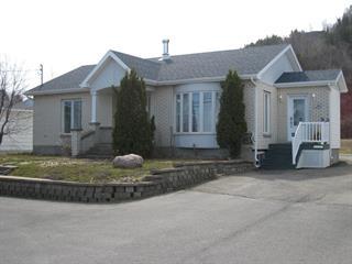 House for sale in Gaspé, Gaspésie/Îles-de-la-Madeleine, 60, boulevard  Renard Est, apt. A, 12271383 - Centris.ca