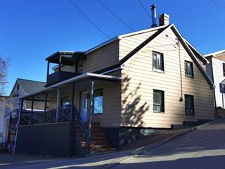 Maison à vendre à La Malbaie, Capitale-Nationale, 53, Rue  Mclean Est, 15147941 - Centris.ca