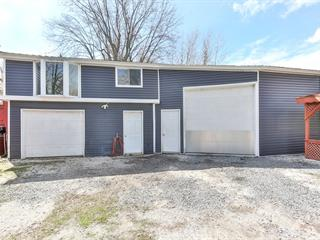 Maison à vendre à Venise-en-Québec, Montérégie, 373, 23e Avenue Est, 28651743 - Centris.ca