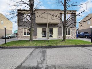Condominium house for sale in Sainte-Marie, Chaudière-Appalaches, 325, Route  Cameron, apt. 11, 28221424 - Centris.ca