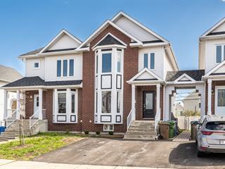 House for sale in Saint-Eustache, Laurentides, 551, boulevard  Lavallée, 17982355 - Centris.ca