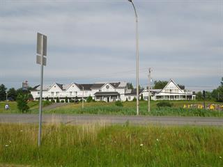 Terrain à vendre à Saint-Alphonse-de-Granby, Montérégie, 102, Rue  Germain, 28177452 - Centris.ca