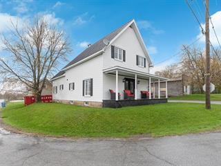 House for sale in Stanbridge Station, Montérégie, 103, Rue  Principale, 11974045 - Centris.ca