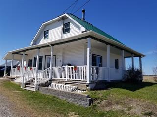 Maison à vendre à Saint-Eugène-de-Guigues, Abitibi-Témiscamingue, 897, Route  391, 18149039 - Centris.ca