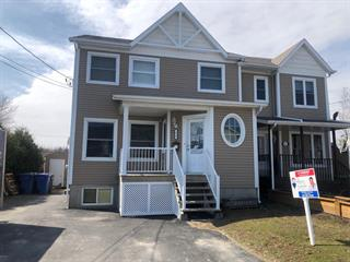 House for sale in Granby, Montérégie, 378, Rue  Gince, 21900380 - Centris.ca