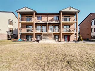 Condo à vendre à Gatineau (Gatineau), Outaouais, 913, boulevard  Saint-René Ouest, app. 4, 26058029 - Centris.ca