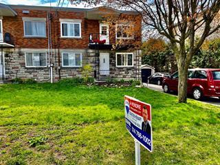 Duplex à vendre à Brossard, Montérégie, 9185 - 9189, Rue  Récollet, 20305586 - Centris.ca