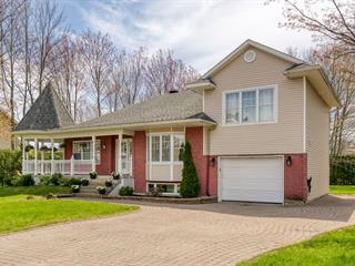 Maison à vendre à Blainville, Laurentides, 9, Rue des Souverains, 18781772 - Centris.ca