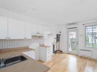 Condo / Appartement à louer à Montréal (Le Sud-Ouest), Montréal (Île), 5954, Rue  Hamilton, 17457625 - Centris.ca