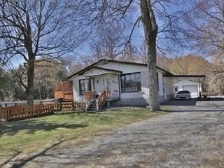 Fermette à vendre à Roxton Falls, Montérégie, 1074Z, Chemin de Granby, 17370158 - Centris.ca