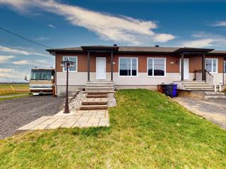 House for sale in Saint-Agapit, Chaudière-Appalaches, 1018, Rue  Talbot, 15847708 - Centris.ca