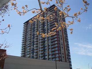 Condo / Apartment for rent in Longueuil (Le Vieux-Longueuil), Montérégie, 15, boulevard  La Fayette, apt. 2208, 19899274 - Centris.ca
