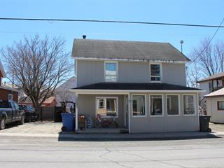 House for sale in Sainte-Angèle-de-Mérici, Bas-Saint-Laurent, 554, Avenue de la Vallée, 9531598 - Centris.ca