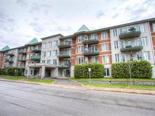 Condo à vendre à Côte-Saint-Luc, Montréal (Île), 7928, Chemin  Kingsley, app. 105, 16533259 - Centris.ca