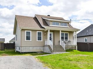 Maison à vendre à Saint-Polycarpe, Montérégie, 74, Rue  A. Pharand, 26546182 - Centris.ca