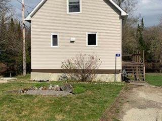 Cottage for sale in Ripon, Outaouais, 29, Chemin  Céré, 26322692 - Centris.ca