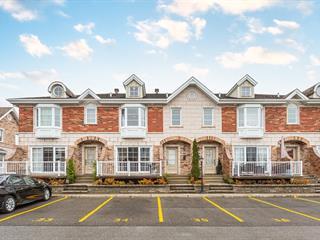 Condominium house for sale in Mascouche, Lanaudière, 943Z, Montée  Masson, 26598768 - Centris.ca