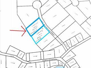 Lot for sale in Chertsey, Lanaudière, Rue  Bernard-Fillion, 26925858 - Centris.ca