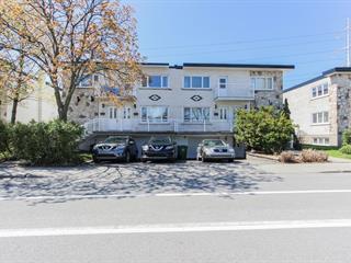 Triplex for sale in Montréal (Anjou), Montréal (Island), 6500 - 6502, boulevard des Roseraies, 12324476 - Centris.ca