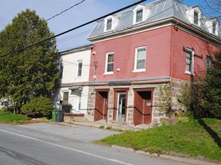 Triplex à vendre à Upton, Montérégie, 390 - 392, Rue  Monseigneur-Desmarais, 9454641 - Centris.ca