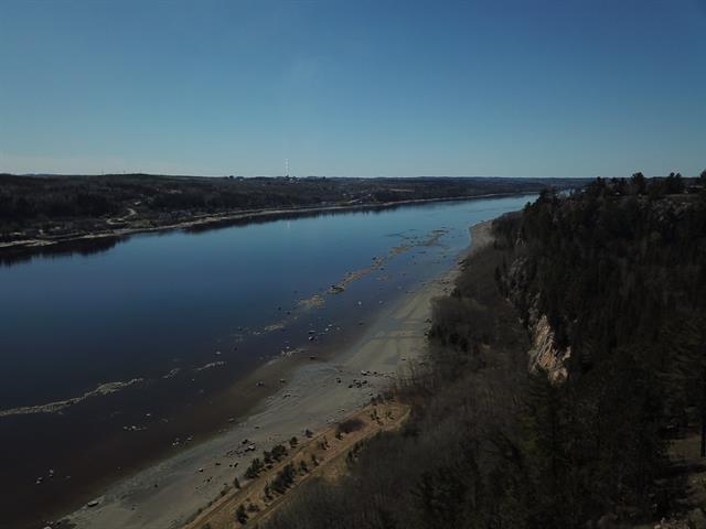 Terrain à vendre à Saguenay (Chicoutimi), Saguenay/Lac-Saint-Jean, 129, Rue  Carrier, 26968898 - Centris.ca
