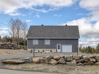 House for sale in Saint-Malachie, Chaudière-Appalaches, 782, Avenue  Principale, 12452890 - Centris.ca