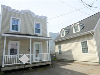 Triplex à vendre à Québec (Beauport), Capitale-Nationale, 330 - 332 1/2, 109e Rue, 25145381 - Centris.ca