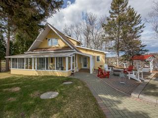 Maison à vendre à Saguenay (Laterrière), Saguenay/Lac-Saint-Jean, 4269, Chemin  Saint-Pierre, 9651339 - Centris.ca