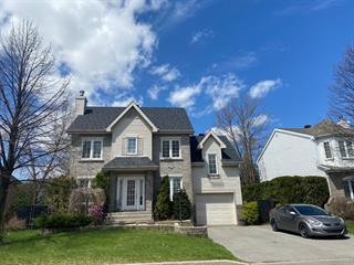 House for sale in Blainville, Laurentides, 98, Rue des Violettes, 12303314 - Centris.ca