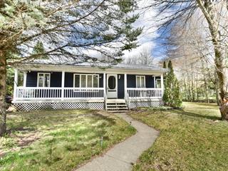 Maison à vendre à Saint-Paul-de-l'Île-aux-Noix, Montérégie, 46, Rue  Saint-Luc, 27714005 - Centris.ca