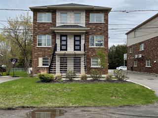 Quadruplex à vendre à Saint-Constant, Montérégie, 62, Rue  Pinsonneault, 15400668 - Centris.ca
