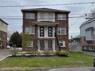 Quadruplex for sale in Saint-Constant, Montérégie, 62A, Rue  Pinsonneault, 13465917 - Centris.ca