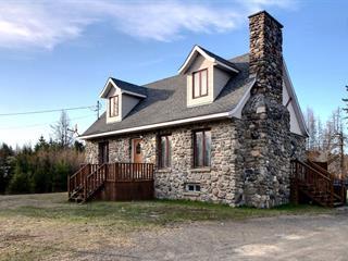 Maison à vendre à Dégelis, Bas-Saint-Laurent, 1823, Avenue de la Madawaska, 9011809 - Centris.ca