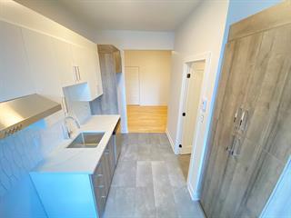 Condo / Appartement à louer à Montréal (Villeray/Saint-Michel/Parc-Extension), Montréal (Île), 7614, Rue  Saint-Denis, 18049849 - Centris.ca