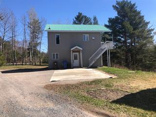 House for sale in Labrecque, Saguenay/Lac-Saint-Jean, 3115, Rue  Principale, 9124125 - Centris.ca