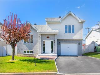 House for sale in Montréal (Pierrefonds-Roxboro), Montréal (Island), 17779, Rue  Arthur-Hooper, 26999637 - Centris.ca