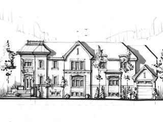 Terrain à vendre à Dollard-Des Ormeaux, Montréal (Île), Place  Northview, 15727709 - Centris.ca