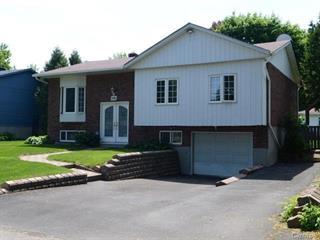 House for sale in Saint-Eustache, Laurentides, 190, Rue  Gatien, 11116803 - Centris.ca