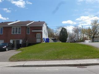 Duplex à vendre à Mirabel, Laurentides, 9884 - 9886, boulevard de Saint-Canut, 17383160 - Centris.ca