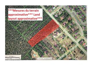Lot for sale in Val-David, Laurentides, 10e Rang, 28907197 - Centris.ca