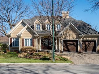 Maison à vendre à Québec (Sainte-Foy/Sillery/Cap-Rouge), Capitale-Nationale, 2559, Avenue de Parc-Falaise, 21641354 - Centris.ca