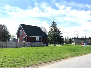 Terrain à vendre à Saint-Jude, Montérégie, Rue  Cusson, 14647941 - Centris.ca