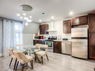 Condo / Apartment for rent in Montréal (Ville-Marie), Montréal (Island), 2055, Rue  Bishop, apt. 2, 15597127 - Centris.ca