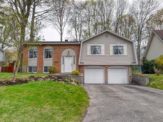 House for sale in Lorraine, Laurentides, 19, Avenue d'Obernai, 9183749 - Centris.ca
